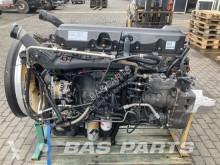 Renault Engine Renault DXi11 460 moteur occasion