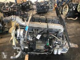 Renault Premium 420 motore usato