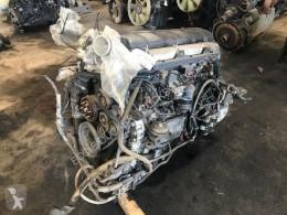 Renault Premium 420 DCI used motor