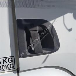 Renault bodywork parts Premium Poignée de porte pour camion 2 Route 380.18