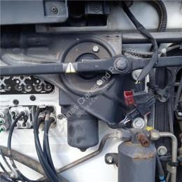 Náhradné diely na nákladné vozidlo motor Renault Premium Moteur d'essuie-glace pour camion 2 Route 380.18