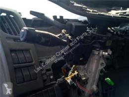 Pièces détachées PL Renault Premium Commutateur de colonne de direction pour camion 2 Route 380.18 occasion