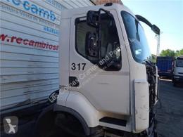 Renault Premium Porte pour camion 2 Route 380.18 truck part used