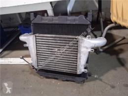 Nissan Atleon Radiateur de refroidissement du moteur pour camion 110.35, 120.35 refroidissement occasion