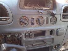 Elsystem Tableau de bord pour camion MERCEDES-BENZ SPRINTER 4,6-t Furgón (906) 413 CDI