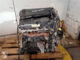 Moteur pour utilitaire MERCEDES-BENZ SPRINTER 4,6-t Furgón (906) 413 CDI moteur occasion