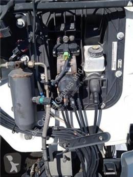 Ricambio per autocarri Renault Premium Autre pièce détachée pour système de freinage pour camion 2 Route 380.18 usato
