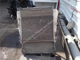 Repuestos para camiones sistema de refrigeración Renault Magnum Radiateur de refroidissement du moteur pour camion E.TECH 480.18T
