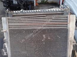 Raffreddamento Renault Magnum Refroidisseur intermédiaire pour camion E.TECH 480.18T