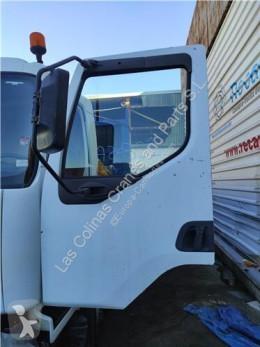 Ağır Vasıta yedek parça Renault Midlum Porte pour camion 270.12/C ikinci el araç