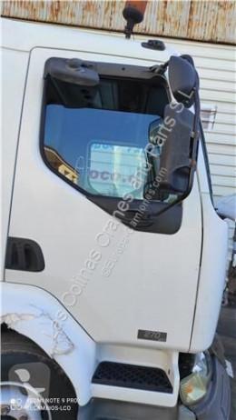 Reservedele til lastbil Renault Midlum Porte pour camion 270.12/C brugt