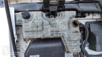 Zbiornik wyrównawczy Renault Midlum Réservoir d'expansion pour camion 270.12/C