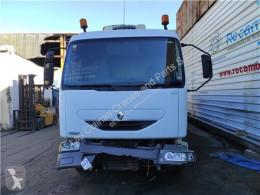 Cabine / carrosserie Renault Midlum Cabine Completa pour camion 270.12/C