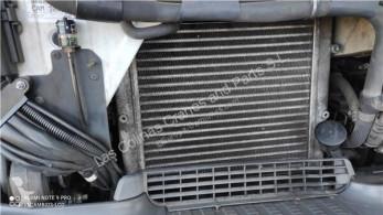 Refroidissement Renault Midlum Radiateur de refroidissement du moteur pour camion 270.12/C