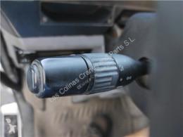 Renault Midlum Commutateur de colonne de direction Mando De Luces pour camion 270.12/C truck part used