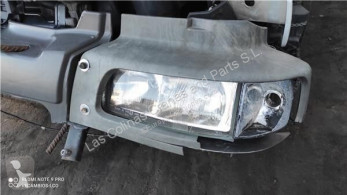 Renault Midlum Phare pour camion 270.12/C truck part used