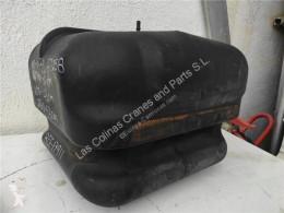 Fuel tank Réservoir de carburant pour camion MERCEDES-BENZ ATEGO 1523 A