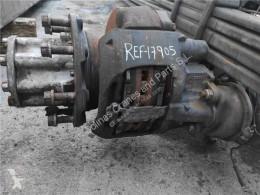 Étrier de frein pour camion MERCEDES-BENZ ATEGO 1523 A truck part used