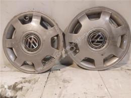 Volkswagen Tapacubos roue / pneu occasion
