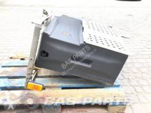 Ricambio per autocarri Volvo Battery holder Volvo FMX Euro 6 usato