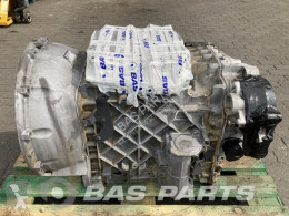 Volvo Volvo AT2612E I-Shift Gearbox gearkasse brugt