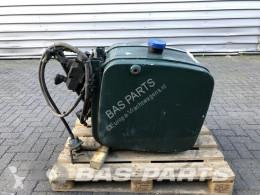 Hydrauliekset . 225 truck part used