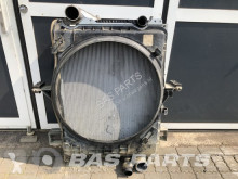 Refroidissement Volvo Cooling package Volvo D11K 370