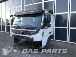 Repuestos para camiones cabina / Carrocería cabina Volvo Volvo FMX Euro 6 Day Cab L1EH1
