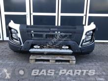 Volvo cab / Bodywork Front bumper compleet Volvo FMX Euro 6