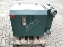 Compressor RTI C-MAX3 truck part used