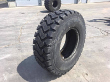 Wheel 17.5R25 XHA