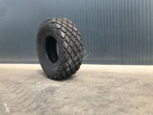 Wheel 23.1 - 26 NEW TYRES
