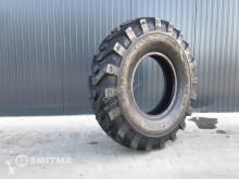 Wheel 1400 x 24 NEW TYRES