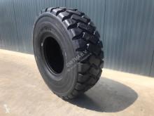Wheel 20.5R25
