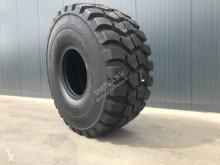 Wheel NEW 26.5 R25 TYRES