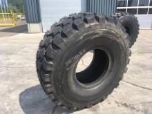 Wheel 23.5R25 XADN
