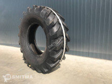 Wheel NEW 1400 x 24 TYRES
