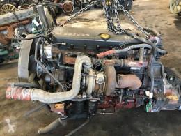 Motor Iveco Stralis 400