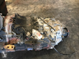 Iveco gearbox Stralis 400