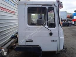 Pièces détachées PL MAN Porte pour camion F 90 33.372 DF occasion