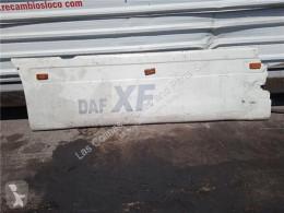 Pièces détachées PL DAF Aileron pour tracteur routier 95 XF FA 95 XF 380 occasion