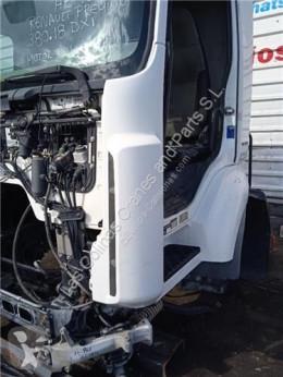 Renault Premium Pare-chocs pour camion 2 Route 380.18 truck part used