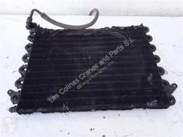 Repuestos para camiones calefacción / Ventilación / Climatización climatización Nissan Cabstar Radiateur de climatisation Condensador pour camion E Cabina simple [3,0 Ltr. - 88 kW Diesel]