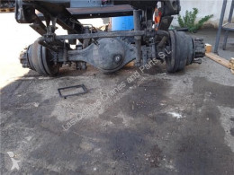 Isuzu Essieu arrière pour camion N-Serie Fg 3,5t [3,0 Ltr. - 110 kW Diesel] used axle suspension