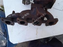 Pièces détachées PL Nissan Cabstar Collecteur pour camion E Cabina simple [3,0 Ltr. - 88 kW Diesel] occasion