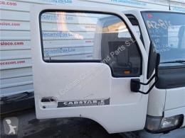 Pièces détachées PL Nissan Cabstar Porte pour camion E occasion