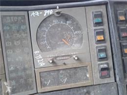 MAN Tachygraphe pour camion F 90 33.372 DF truck part used