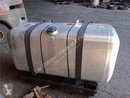 Fuel tank Réservoir de carburant pour camion MERCEDES-BENZ