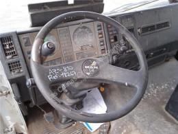 Ricambio per autocarri MAN Volant pour camion F 90 33.372 DF usato