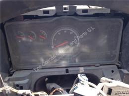 Renault electric system Premium Tableau de bord pour camion 2 Route 380.18